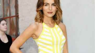camilla_belle_look