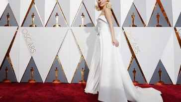 lady-gaga-oscars-red-carpet-2016-billboard-650